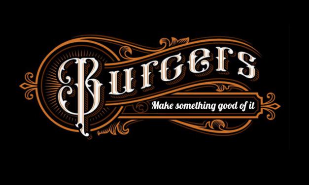 Hamburger können so viel mehr!